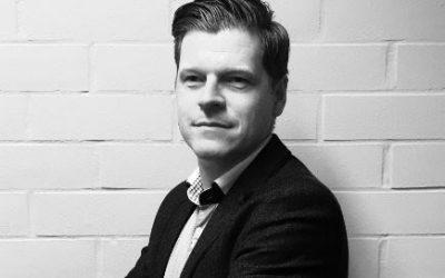 Green Valley Belgium krijgt nieuwe Algemeen Manager