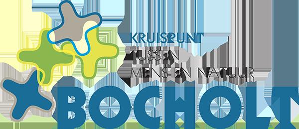 Gemeente en OCMW Bocholt