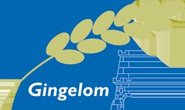 Gemeente Gingelom