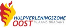 Hulpverleningszone Oost-Vlaams-Brabant