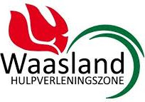 Hulpverleningszone Waasland