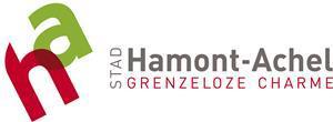 Gemeente Hamont-Achel