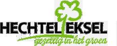 Gemeente Hechtel-Eksel