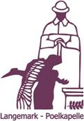 Gemeente en OCMW Langemark-Poelkapelle