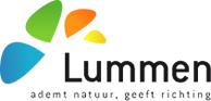 Gemeente en OCMW Lummen