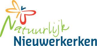 Gemeente en OCMW Nieuwerkerken
