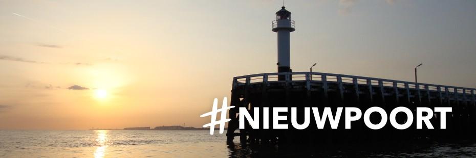 Stad Nieuwpoort