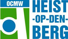 OCMW Heist-op-den-berg