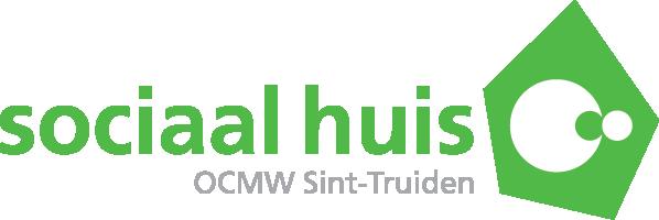 OCMW Sint-Truiden