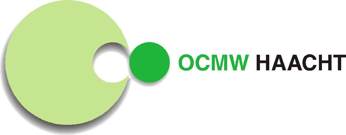 OCMW Haacht