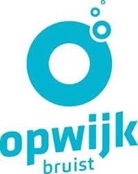 Gemeente en OCMW Opwijk