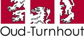 Gemeente Oud-Turnhout