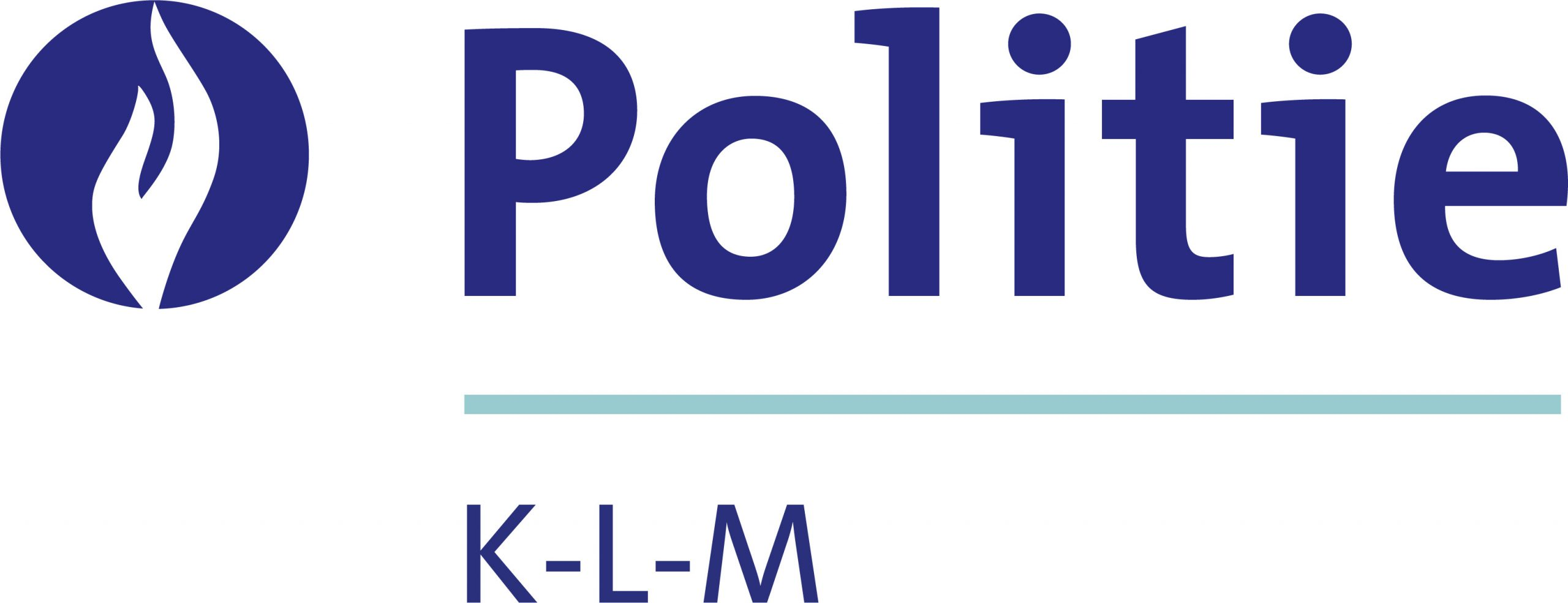 Politezone KLM