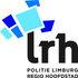 Politezone LRH