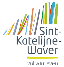 Gemeente en OCMW Sint-Katelijne-Waver