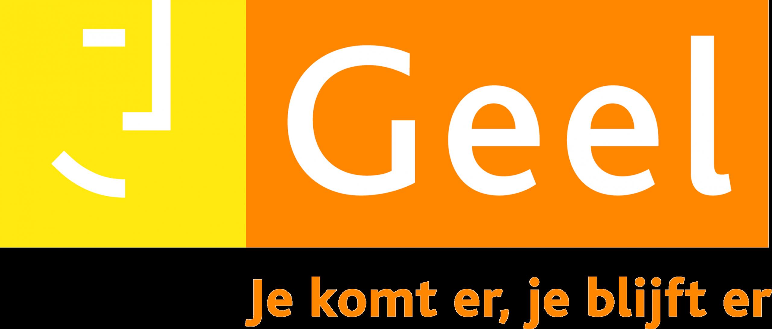 Stad Geel