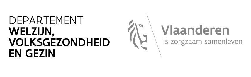 Departement Welzijn & Samenleving