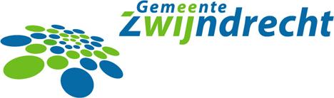 Gemeente Zwijndrecht (NL)