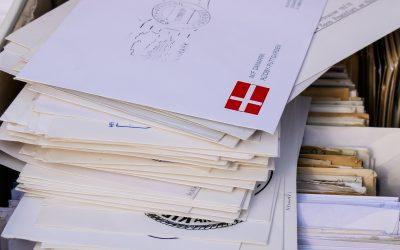 Hulpverleningszones starten met ConfiDesk – Contactmomentenbeheer