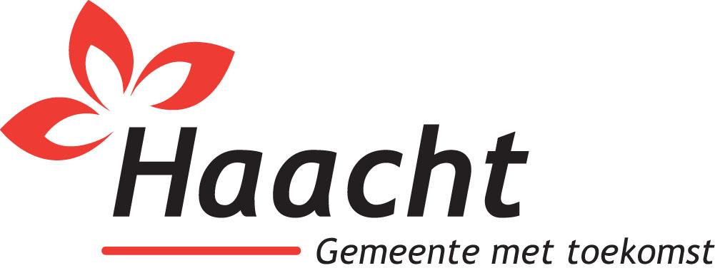 Gemeente Haacht