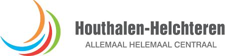 Gemeente Houthalen-Helchteren